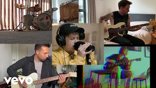 Nothing But Thieves - In Solitude II :: Futureproof (Live)