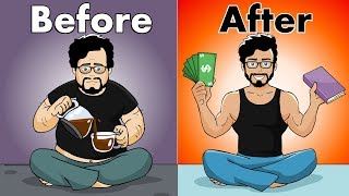 This Video Will Make You Rich And Successful (Animated Story)