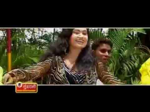 Tanatan Gori - Tanatan Gori - Bundelkhandi Lok geet, Rai Song