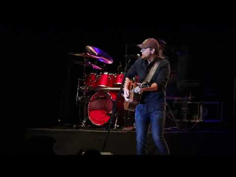 Rodney Adkins - Fayetteville NC - Back Road