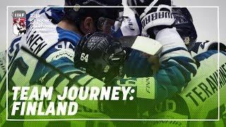 Best of Finland | #IIHFWorlds 2018