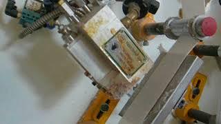 hot melt adhesive / glue /EVA/RESIN/Sanitary pad/