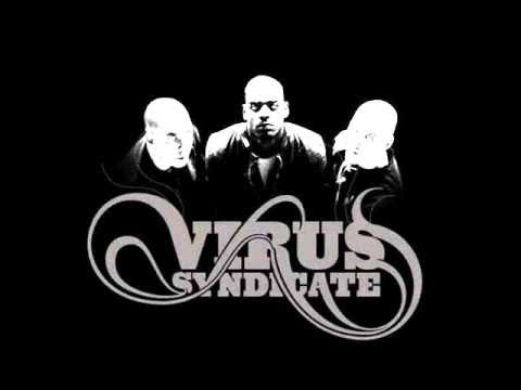 Virus Syndicate - Dunce Boi ( Stenchman version)