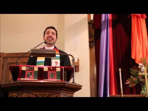 """""""Holy Spirit: Feminine Aspect of God"""""""