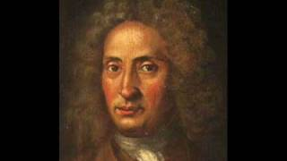 Giuseppe Torelli, Sinfonia in D major G. 9