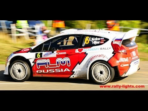 HD VW Polo Rally Car Racing Monte Carlo 2014 from YouTube · Duration:  11 minutes 52 seconds