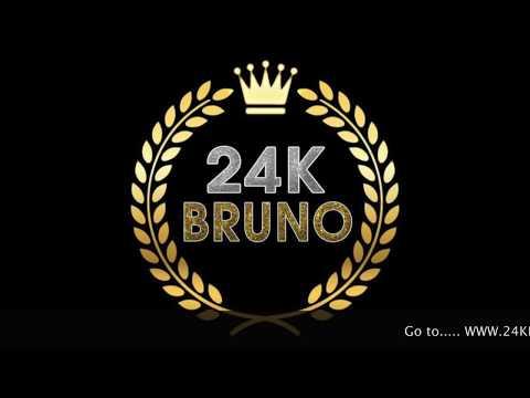 Bruno Mars - Uptown Funk by 24K BRUNO