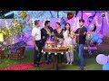 أغنية Kahin Deep Jalay EP 04 24th Oct 2019 HAR PAL GEO Subtitle English