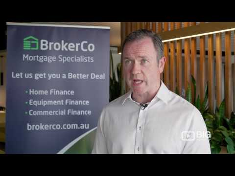 How do mortgage brokers get paid? - By Broker Co, a Premium Mortgage Broker in Sunshine Coast