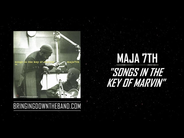 Maja 7th -