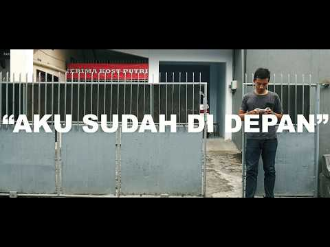 DAERAH KERTO-KERTO, Kota Malang