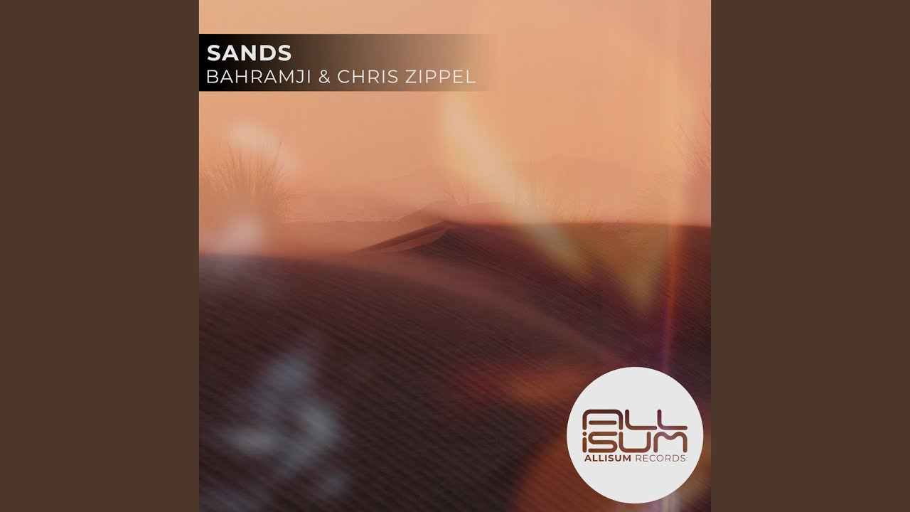 Download Sands (Extended Mix)