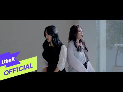 Youtube: Why has your love changed / GyeongseoYeji