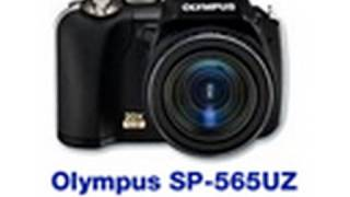 Best OLYMPUS Digital Camera to Buy in 2020 | OLYMPUS Digital Camera Price, Reviews, Unboxing and Guide to Buy