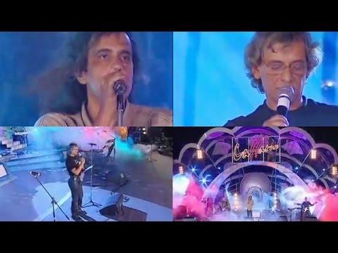 Iris şi Adrian Pintea  Un cer pentru doi Callatis 2004