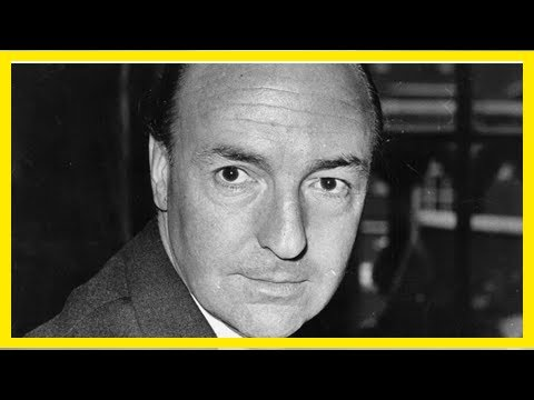 KH Channel News -Mi5 files reveal the mysterious case of john profumo and the glamorous nazi spy