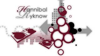 The Whispers - And The Beat Goes On (Hannibal Ryknow Remix)