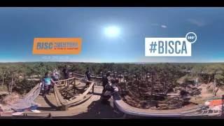#BISCA360° Bisc'aventure