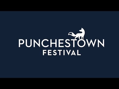 Punchestown Festival 2018 - Highlights