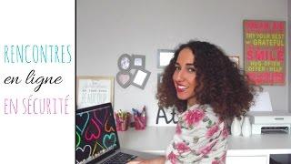 blog de rencontre en ligne recherche femme 60 ans finistere