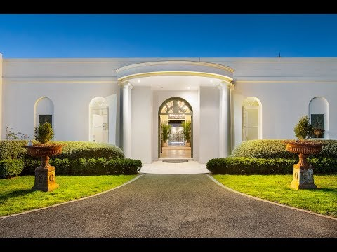 Property For Sale | 9 Patchway Place, Burradoo , NSW, Australia