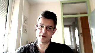 Hermit: Schizoid Personality Disorder