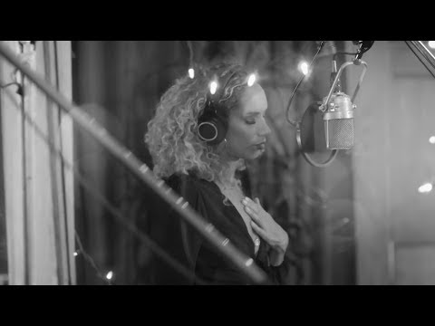 Leona Lewis - Have Yourself a Merry Little Christmas HIGH NOTES (C5 - D6)