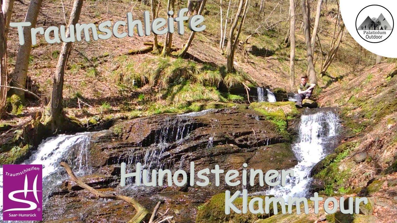 HUNOLSTEINER KLAMMTOUR PDF DOWNLOAD