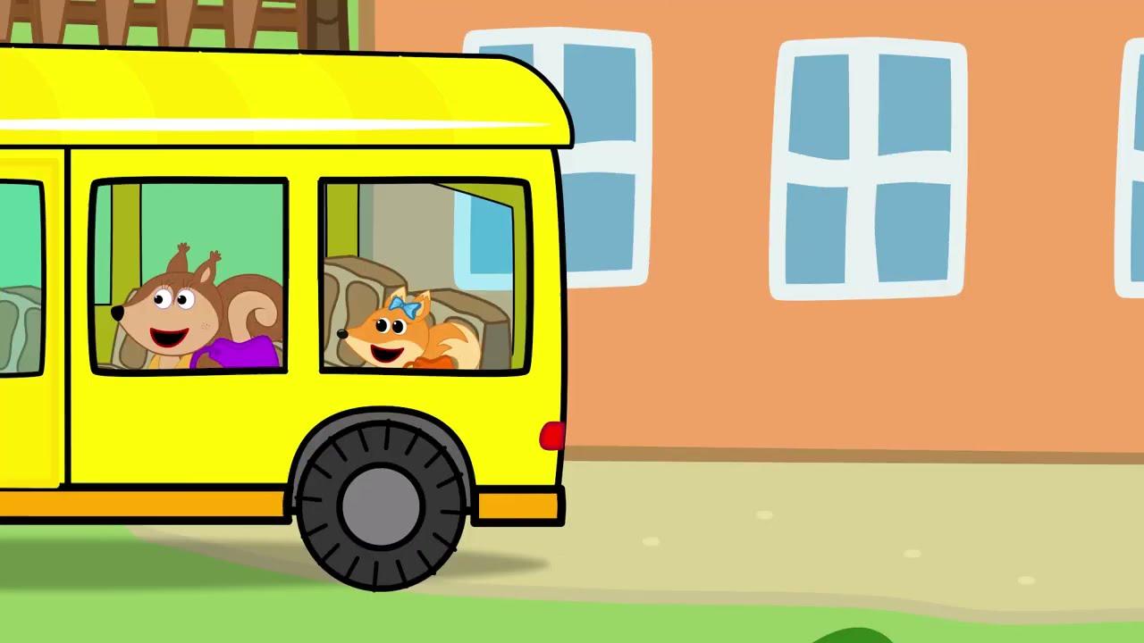 Bebé zorro vs bebé superhéroe - Quien es el mejor amigo? Fox Family español Historias aventuras #602
