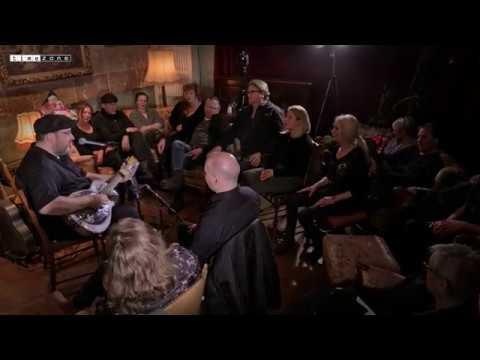 Heroes - Michael van Merwyk - Songster