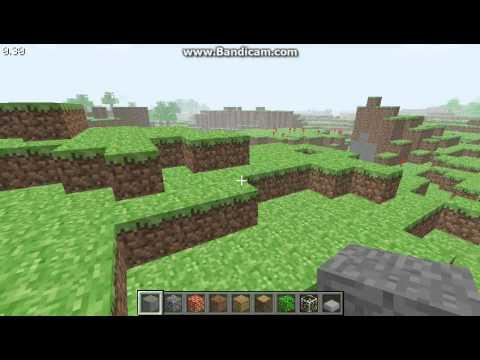 Minecraft Versions Download List