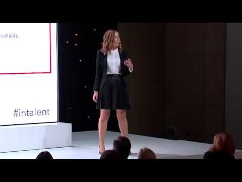 Get In, Get Out, LinkedIn Recruiter Workflow Success -- Talent Connect Sydney 2015