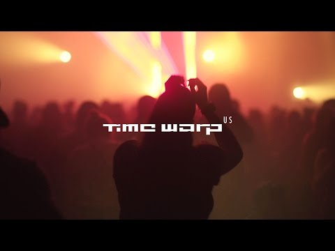 Time Warp US - Official Aftermovie