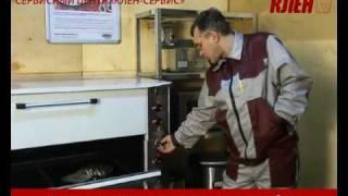 видео Купить шкаф жарочный Abat ШЖЭ-2/80167, продажа, отзывы