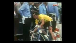 1948-1952-1968-1976-1980-1984-1988-1996-2000-2004-2008 Olympic Road Race and Track