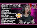 DJ TIK TOK SPESIAL TAHUN BARU 2021 FULL BASS PALING ENAK SEDUNIA