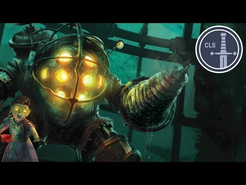 The 10 Best  Game Settings Worlds andor Universes -- CLS Side Quest