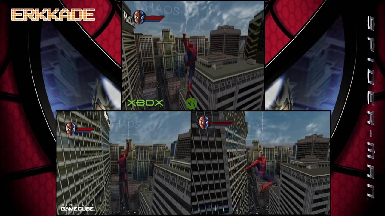Spider man vs black widow marvel cosplay ballbusting 8