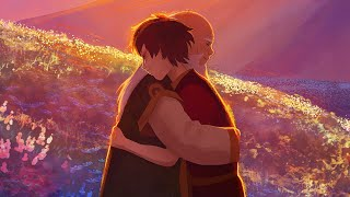 Leaves From The Vine (Little Soldier Boy)   CINEMATIC ORCHESTRAL VERSION 🍃