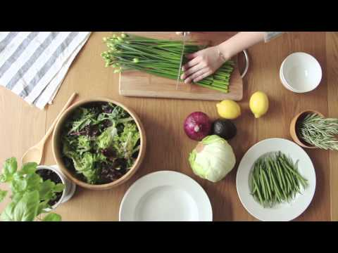 My Farm Official Video ::: Organic Food Farm Restaurant