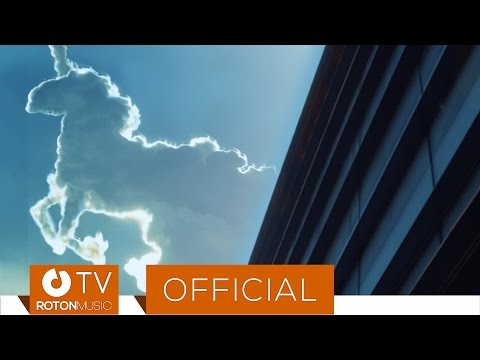 Pink Elephant feat. Irene - The Unicorns