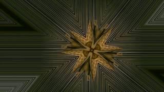 Bang Gang - Dive into the Deep Blue Sea (feat. Esther Talia)