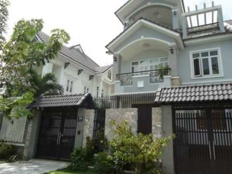 bán nhà quận 7 đường số tân quy 4x18 giá 2,2 tỷ. .www.bannhaquan7.vn