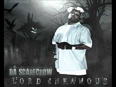 Lord Infamous Greatest Verses Part 2