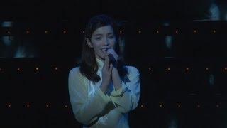 http://www.visionfactory.jp/artist/chinen/ ロンドンの初演から25周...
