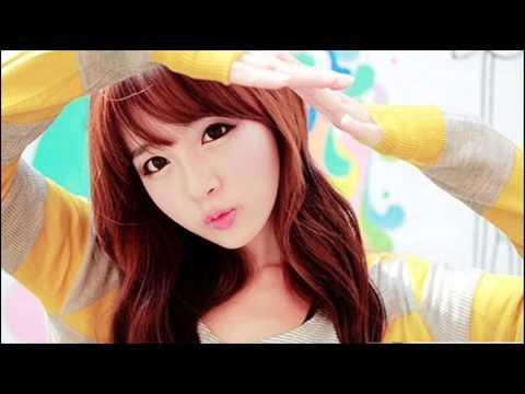รวมเพลงเกาหลี น่ารักเพราะๆ ฟังสบายๆ Vol.6 (Korean Acoustic Song Compilation)