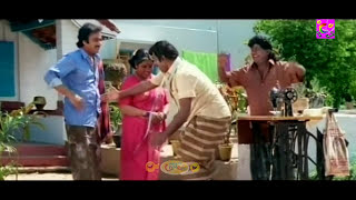 Goundamani Senthil Hit Comedy | Tamil Comedy Scenes | Goundamani Senthil Funny Comedy Video |