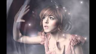 Hallelujah  Lindsey Stirling  #aSaviorIsBorn audio