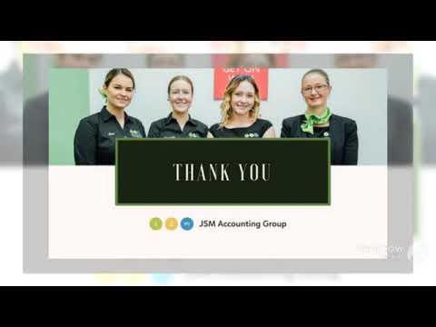 Outsource Payroll Brisbane
