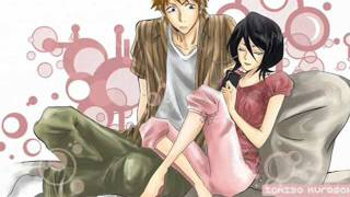 IchiRuki Slideshow Tribute #11 - Coming Back Down